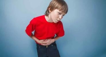 Особенности лечения цистита у детей 3-5 лет