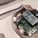 Где можно провести ремонт и калибровку прибора для измерения артериального давления?