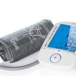 Аппараты для измерений артериального давления, какой вид тонометра выбрать – лучше автоматический или механический?