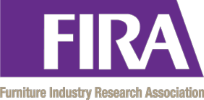 FIRA - The Furniture Industry Research Association