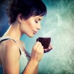 Почему беременным нельзя пить кофе?