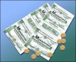 Фармакология препарата Мукалтин: прием детьми и беременными