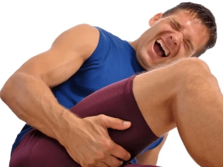 гидатида яичка