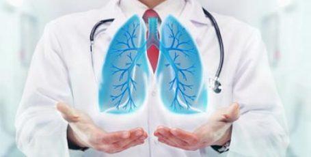 Бронхиальная астма — симптомы, признаки у взрослых, диагностика, лечение и профилактика