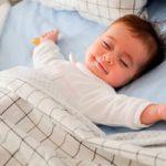Какой размер детского постельного белья нужен для кровати 160*80