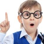 Детские хитрости: распознать и уничтожить