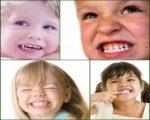 Ваш ребенок скрипит зубами во сне?