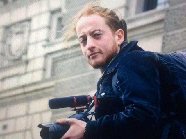 Актер из «Моей ужасной няни» Рафаэль Коулмэн умер в возрасте 25 лет