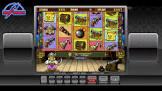 Онлайн-казино Вулкан: лучшие слоты