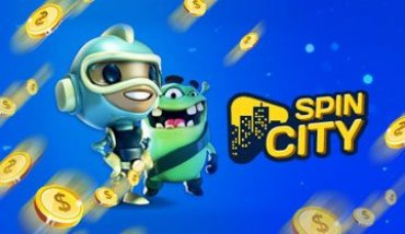 Слот Клубничка на деньги онлайн
