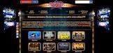 Классические игровые автоматы в казино Вулкан