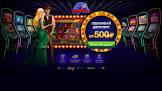 Казино Вулкан Платинум клуб: официальный сайт и игры