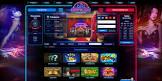 Увлекательный гемблинг в мобильном казино Вулкан 24