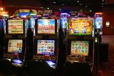 Игровые автоматы на любой вкус