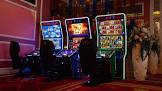 Возможности игровых автоматов в казино Вулкан Платинум