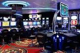 Автоматы Megaways в казино Вулкан Платинум