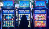 Успешное казино Spin City