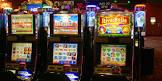 Вывод денежных средств в казино Вулкан Голд