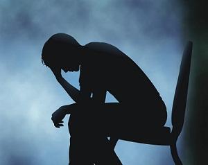 Помощь при шизофрении