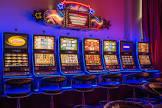 Как совершить вход в казино Вулкан Платинум